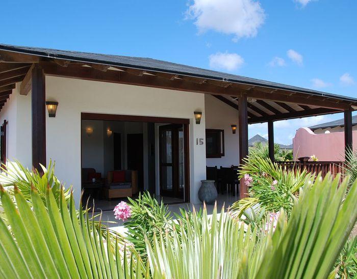 vacation rental Bonaire